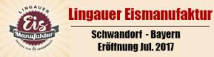 Lingauer Eismanufaktur