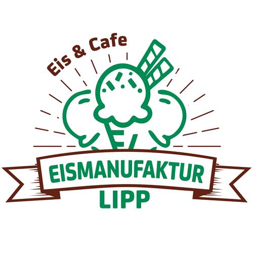 logo-eismanufaktur-lipp