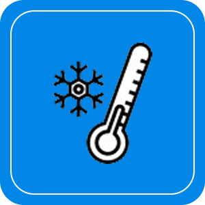 Kühlgeräte