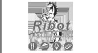 Ribot