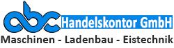 ABC Handelskontor GmbH