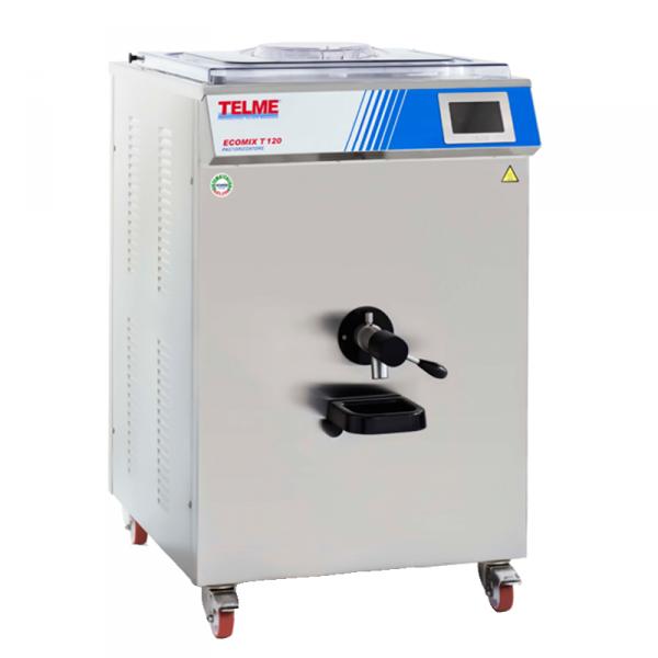 Telme Ecomix T120