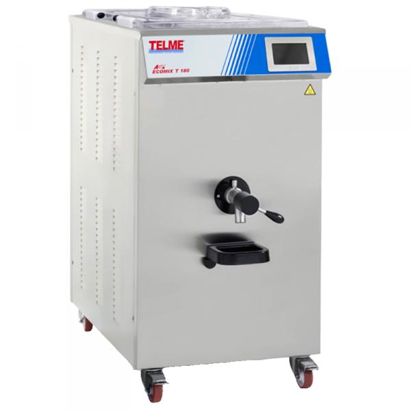 Telme Ecomix T180
