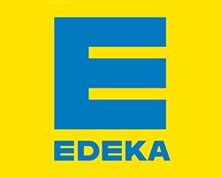 Edeka Märkte