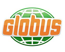 Globus Märkte